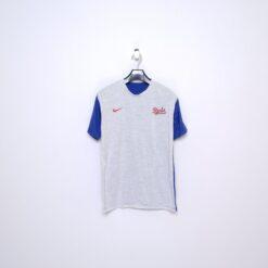 Kaos Remaja Nike MLB T Shirt Reds result