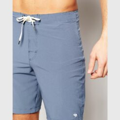 Celana Pantai Abercrombie Fitch Classic Icon Boardshort 3 result