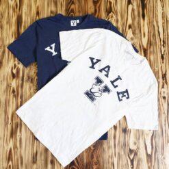 Kaos Daiz Yale Bulldogs