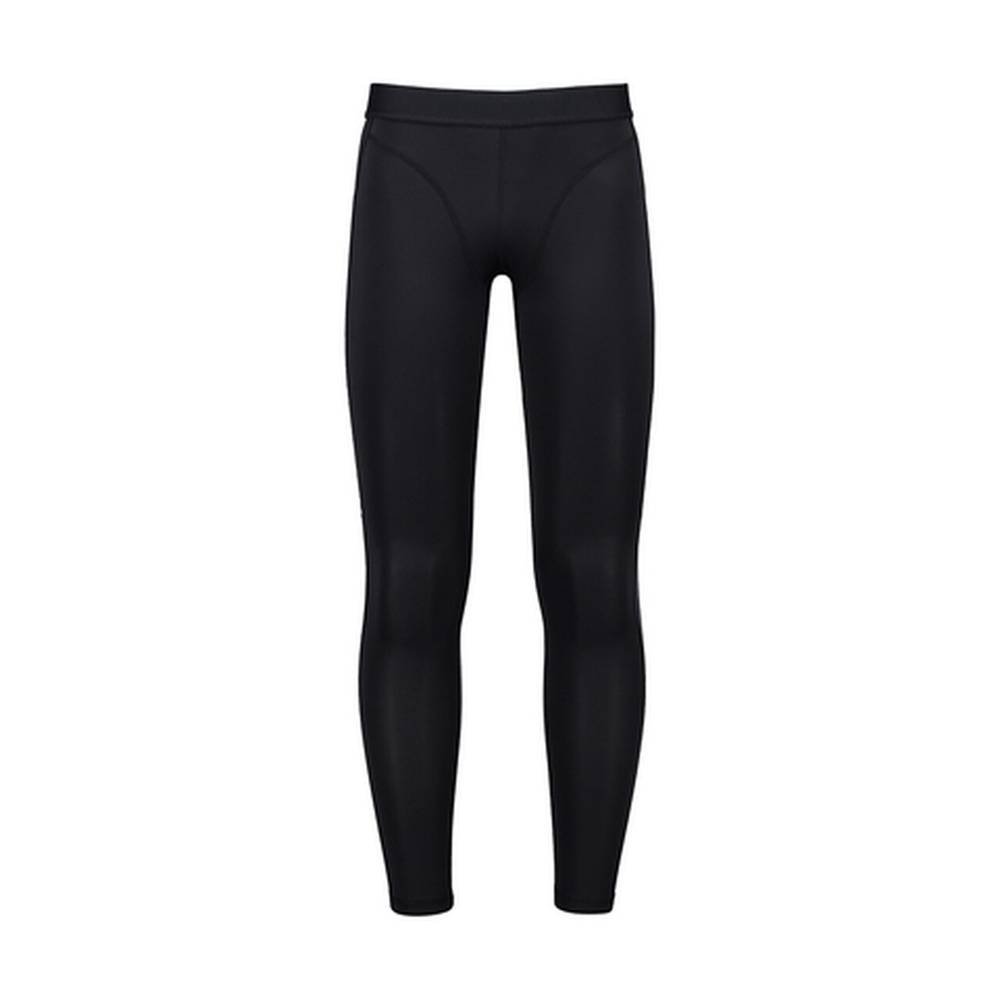 Jual Legging Pria Active Co Anko Training Tight Pants Original