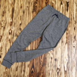 Jogger Lacoste Sport Heather Grey