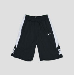 Celana Basket Nike Youths Replica Spartans Basketball Short res