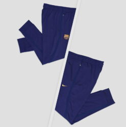 Training Nike Mens FC Barcelona Trackpants res