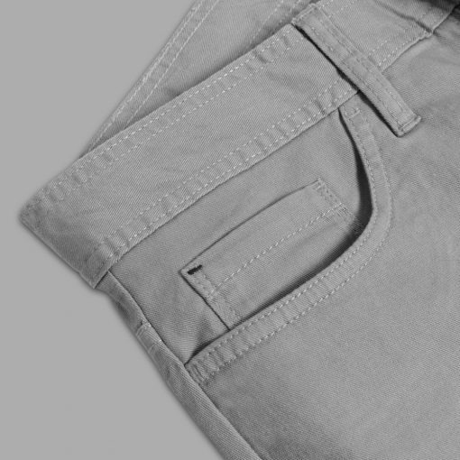 Celana Panjang O Mens Chino Pants Abu2 result