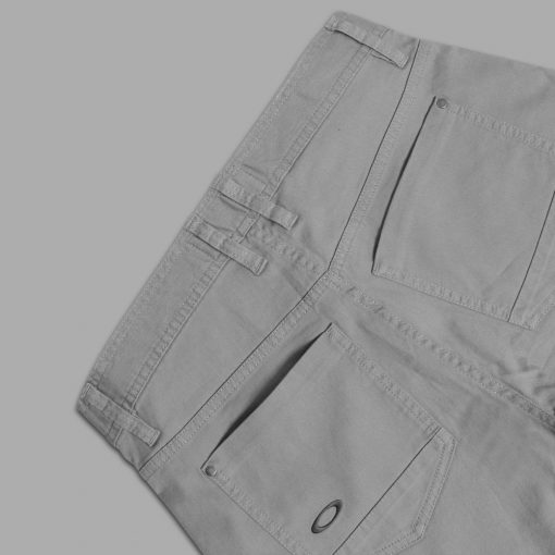 Celana Panjang O Mens Chino Pants Abu3 result