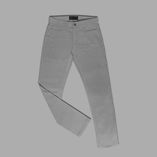 Celana Panjang O Mens Chino Pants Abu result