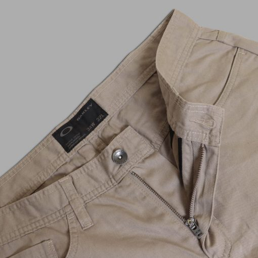 Celana Panjang O Mens Chino Pants Beige1 result