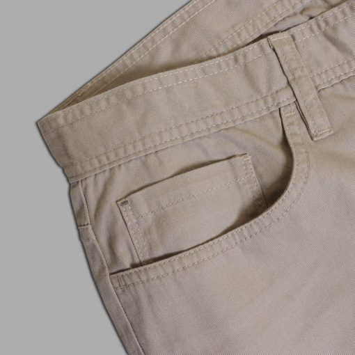 Celana Panjang O Mens Chino Pants Beige2 result