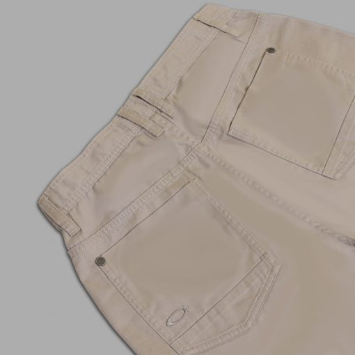 Celana Panjang O Mens Chino Pants Beige3 result