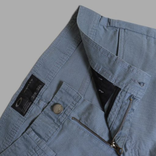 Celana Panjang O Mens Chino Pants Biru1 result