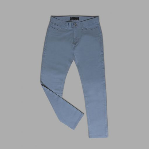 Celana Panjang O Mens Chino Pants Biru result