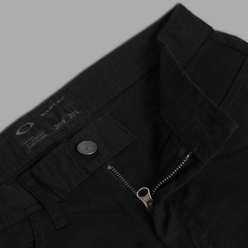 Celana Panjang O Mens Chino Pants Hitam1 result