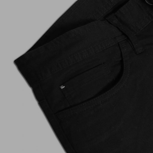 Celana Panjang O Mens Chino Pants Hitam2 result