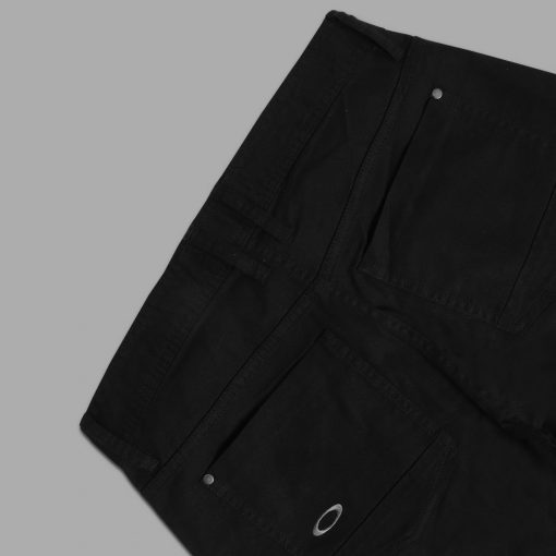 Celana Panjang O Mens Chino Pants Hitam3 result