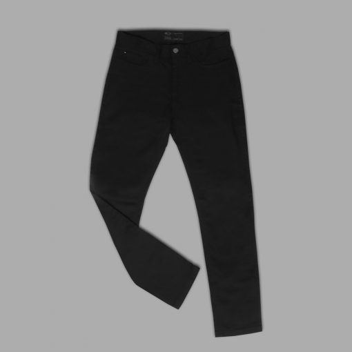 Celana Panjang O Mens Chino Pants Hitam result