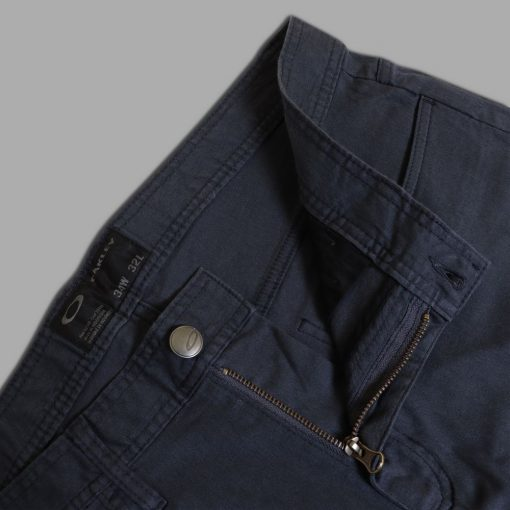 Celana Panjang O Mens Chino Pants Navy1 result