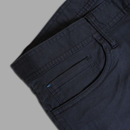 Celana Panjang O Mens Chino Pants Navy2 result