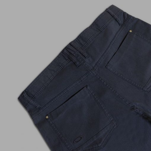 Celana Panjang O Mens Chino Pants Navy3 result