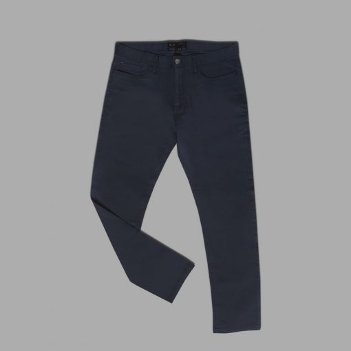 Celana Panjang O Mens Chino Pants Navy result