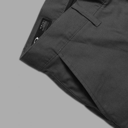 Celana Panjang O Mens Icon Chino Pants Abu Gelap2 res