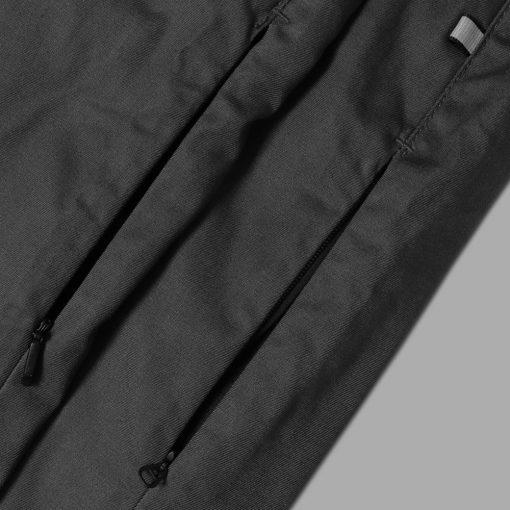 Celana Panjang O Mens Icon Chino Pants Abu Gelap3 res