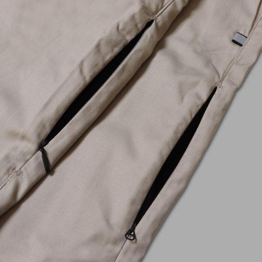 Celana Panjang O Mens Icon Chino Pants Beige3 res