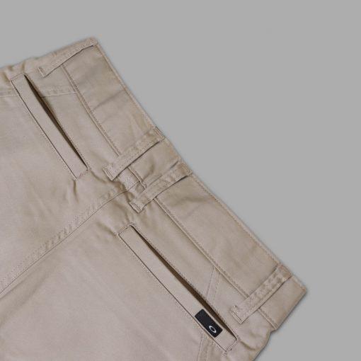 Celana Panjang O Mens Icon Chino Pants Beige4 res