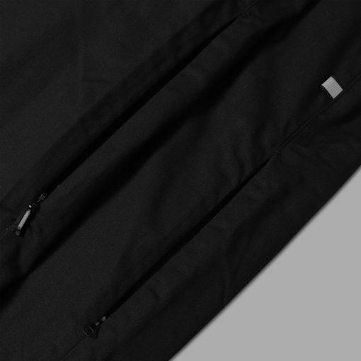 Celana Panjang O Mens Icon Chino Pants Hitam3 res