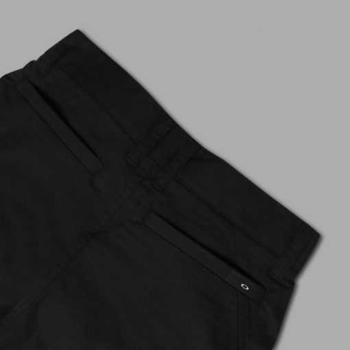 Celana Panjang O Mens Icon Chino Pants Hitam4 res