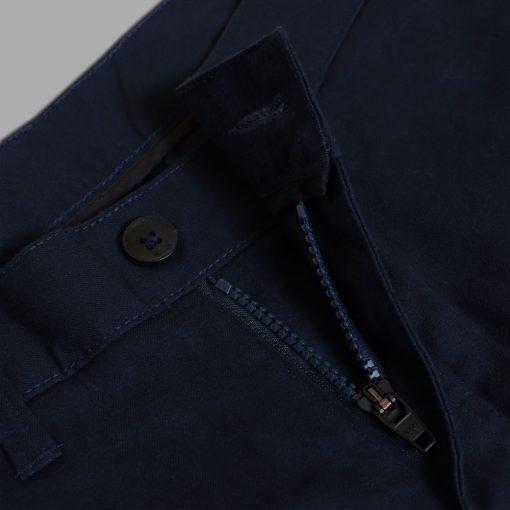 Celana Panjang O Mens Icon Chino Pants Navy1 res