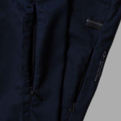 Celana Panjang O Mens Icon Chino Pants Navy3 res