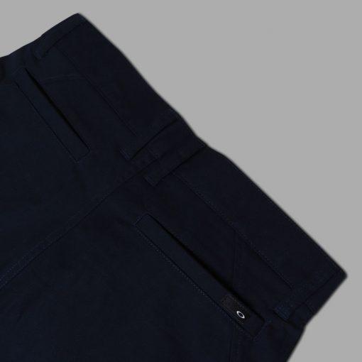 Celana Panjang O Mens Icon Chino Pants Navy4 res