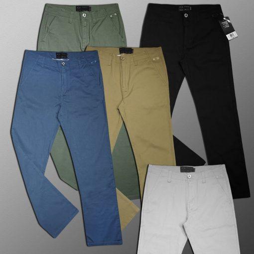 Celana Panjang O Mens Represent Chino Pants