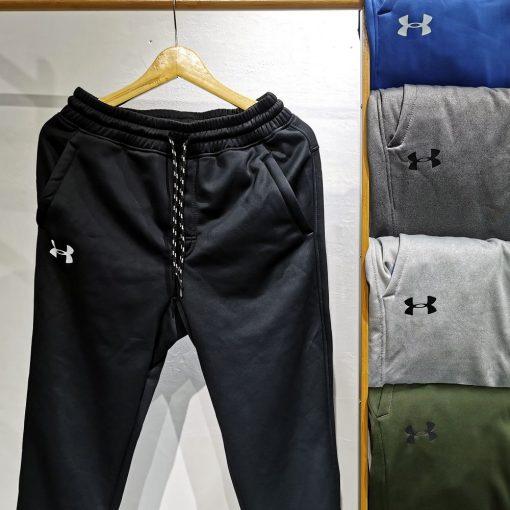 Jogger Mens Storm Joggers Pants 2 result
