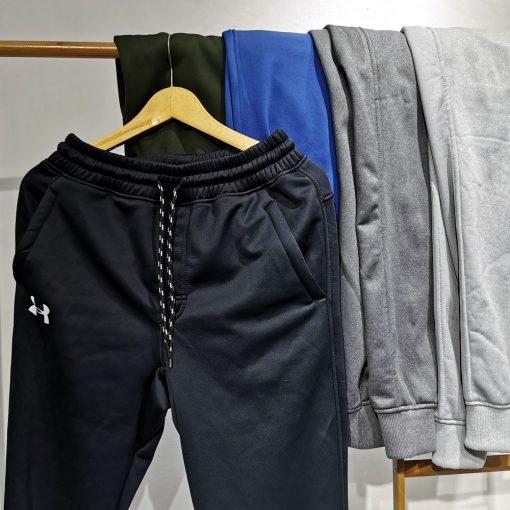 Jogger Mens Storm Joggers Pants 3 result