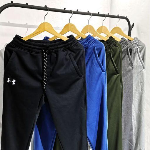 Jogger Mens Storm Joggers Pants result