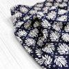 Celpan HnM Womens Pullon VSC Printed Original 5